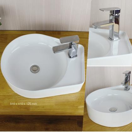 Color Basinsbathroom Sink Manufacturerwashbasinhand Washing Basin - Bathroom sink companies