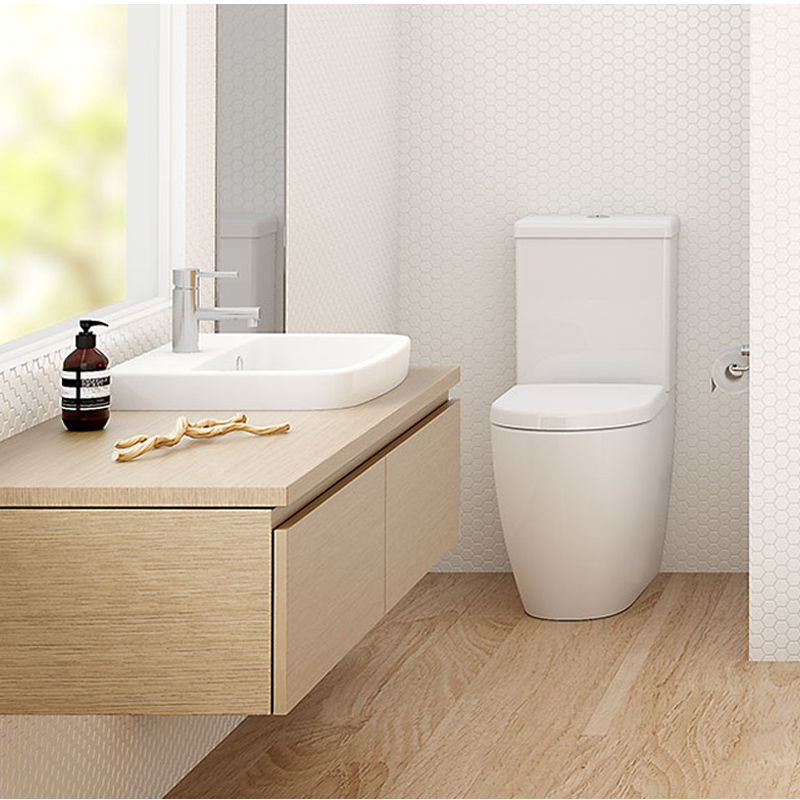 washbasins,hand basins,bathroom toilets,lavatory sink,water closet ...